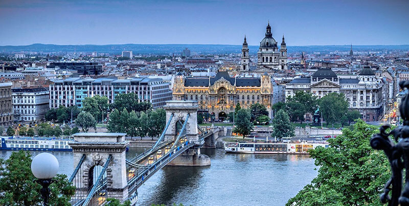 teach english in budapest hungary jobs 1