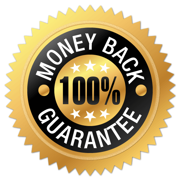 100% moneyback guarantee - language training for english business communication - business english course budapest