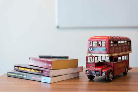 tegyen-szert-tudásra-kihelyezett-céges-angol-nyelvoktatás-során2