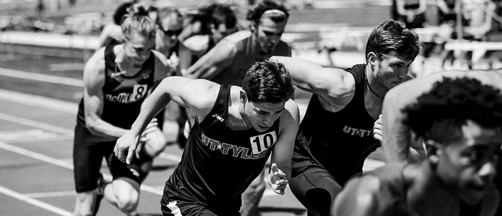 a nyelvtanulás nem sprint hanem maraton, kitartás és motiváció