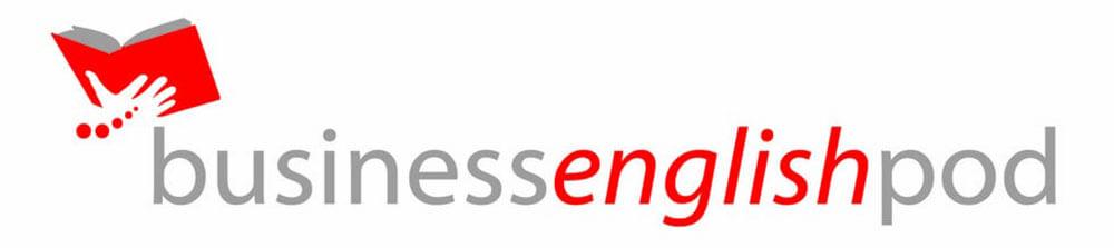 business english pod üzleti angol oktató youtube csatorna