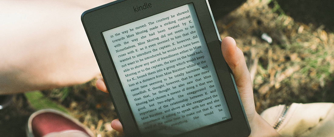 ebook olvasás üzleti angol szókincs bővítésre