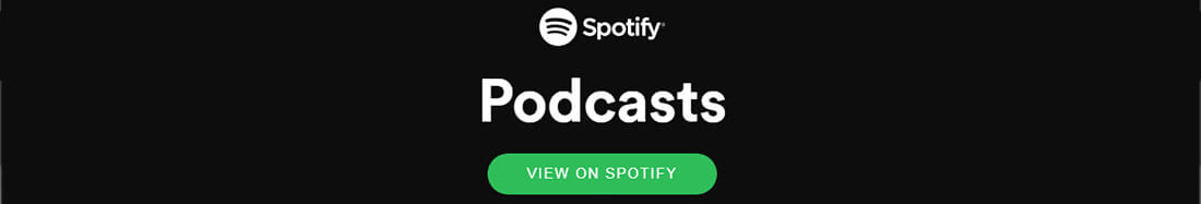 spotify-on is vannak üzleti angol podcastok