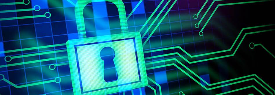 Figyelj-a-biztonságodra.-levelezőtárs-külföldi-bveszélgetőpartner-cikk