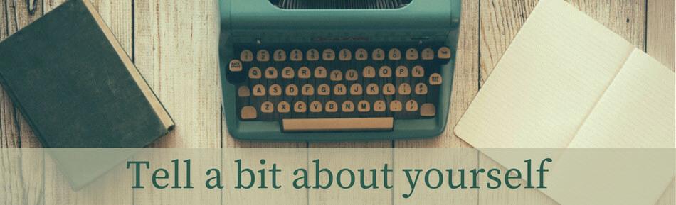 Szánj időt a profilod összeállítására angol levelezőtárs kereső oldalak levelezőpartner beszélgetőpartner