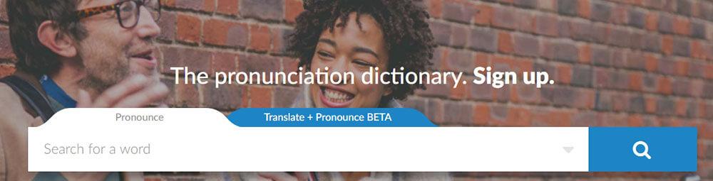 forvo aktív szókincs aktív passzív nyelvtudás