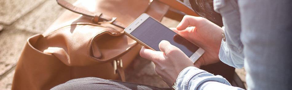 hellotalk - az egyik legjobb levelelezőtárs kereső applikáció