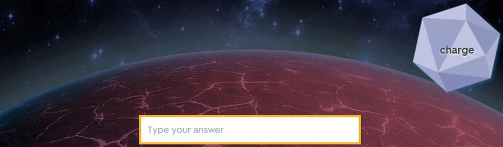 quizlet gravity aktív szókincs aktív nyelvtudás
