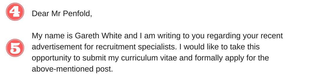 vessző megszólítás után angol hivatalos levél email