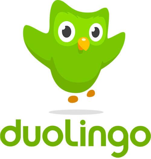 Duolingo nyelvtanuló app alkalmazás angol tanulás