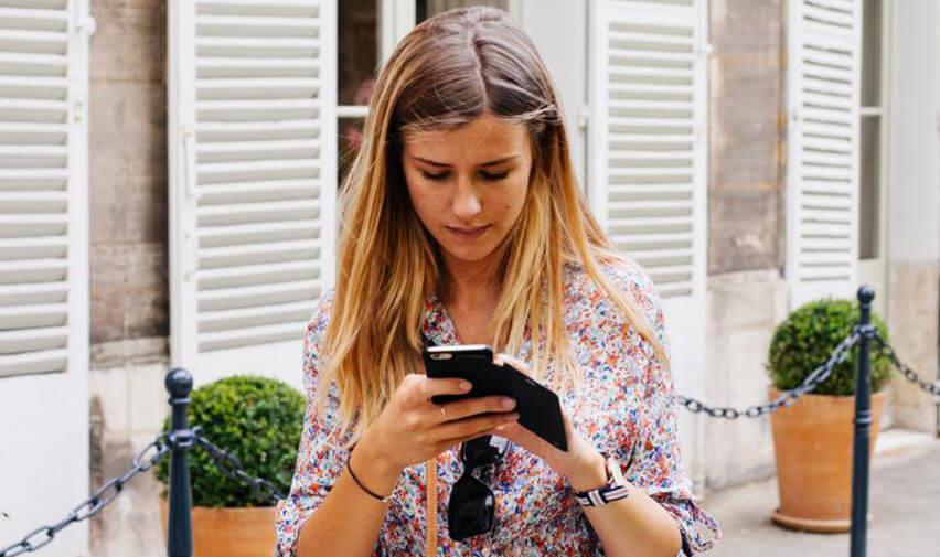 legjobb nyelvtanuló app angol nyelvtanuláshoz applikáció alkalmazás
