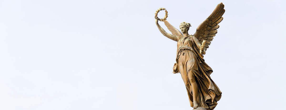 Angol CV kifejezések Ügyvédi vagy jogi pozícióra jelentkezőknek
