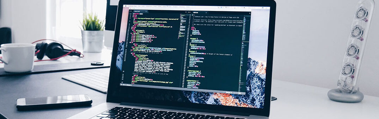 Angol nyelvű önéletrajz kifejezések IT, programozói területen dolgozni vágyóknak