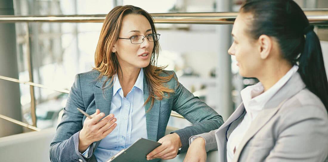 angol önéletrajz kifejezések HR pozíciókra