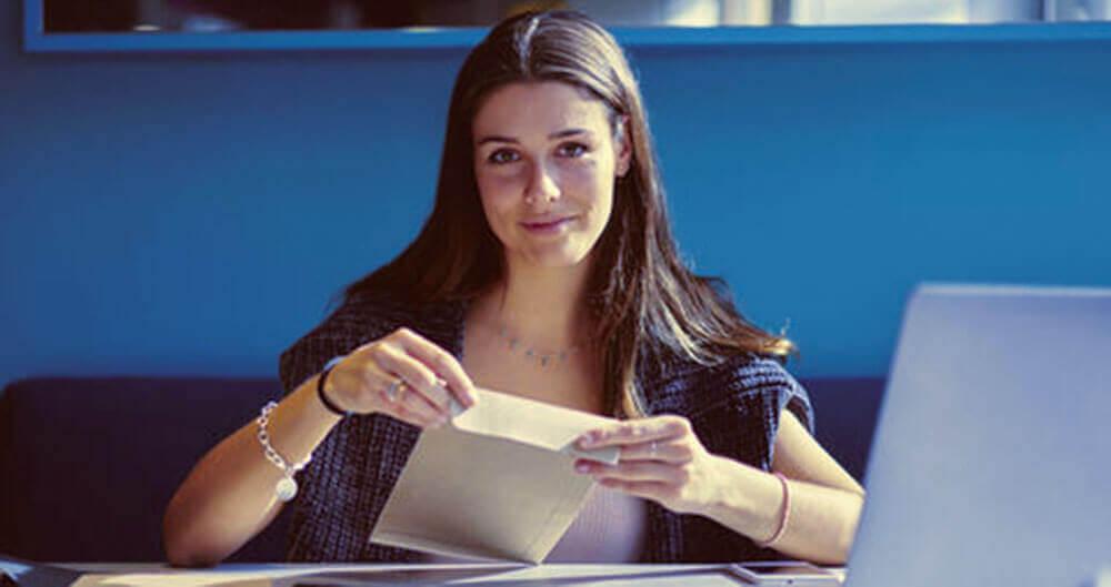 önéletrajz angolul kifejezések Útmutató angol önéletrajz írásához + 8 db angol önéletrajz minta  önéletrajz angolul kifejezések