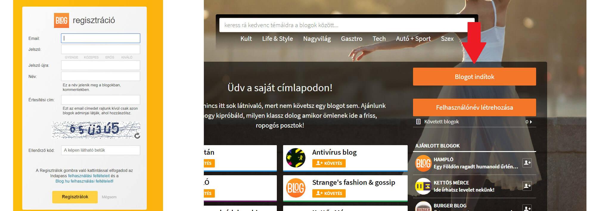 Angol szókincsfejlesztő blog
