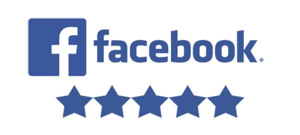 angol intézet vélemények - facebook értékelések