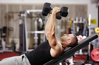 angol kifejezés: to get into shape