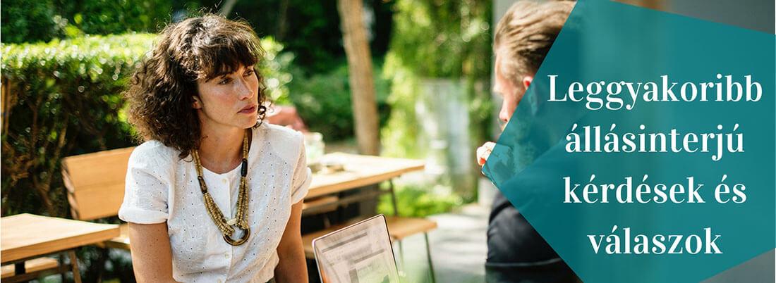 önéletrajz írás gyakori kérdések Angol állásinterjú életmentő felkészítő   gyakori kérdések és válaszok önéletrajz írás gyakori kérdések