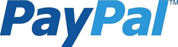 PayPal fiók létrehozása magyarul lépésről lépésre