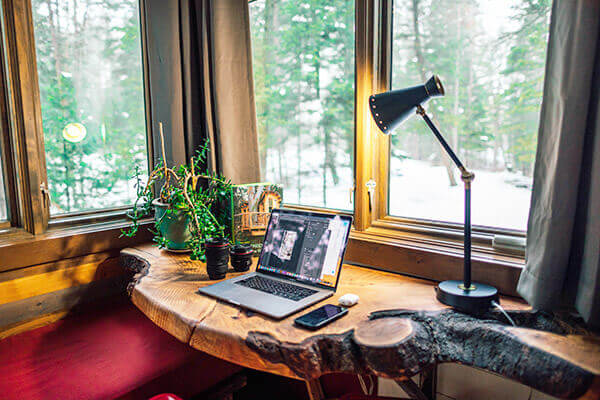 online angol tanfolyam bárhonnan kényelmesen
