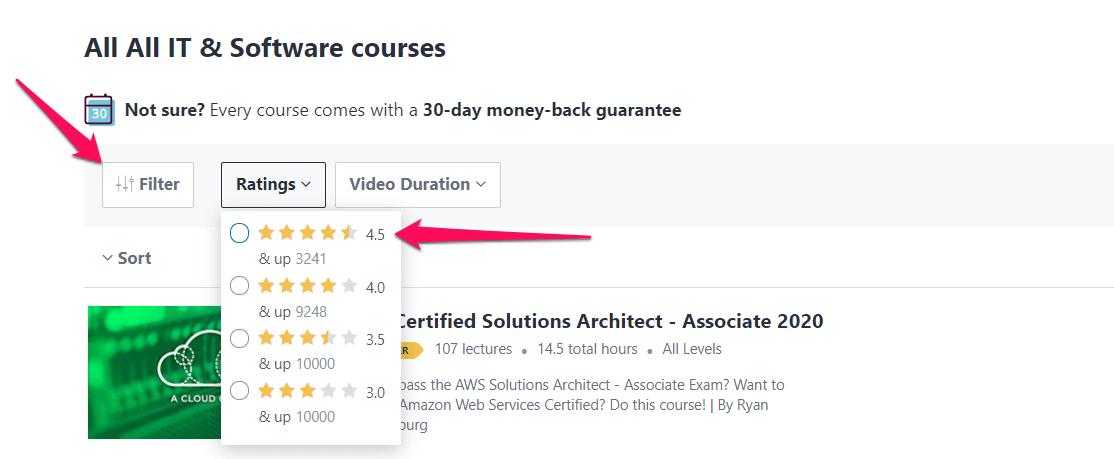 tanfolyam lehetőségek 4. lecke webhely, ahol befektetés nélkül lehet pénzt keresni